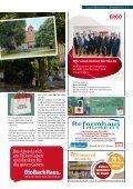 Gazette Wilmersdorf Nr. 9/2017 - Seite 7