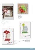 Karten passend für jeden Anlass - Page 5