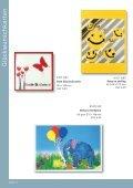 Karten passend für jeden Anlass - Page 6