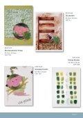 Karten passend für jeden Anlass - Page 7