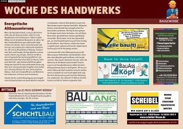 WdH_220318_baugewerbe_ANSICHT