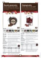 Sig Det Sødt Gaver og Displays katalog - Page 3