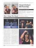 OnStage Ausgabe 01/2018 - Seite 4