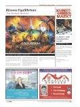 OnStage Ausgabe 01/2018 - Seite 5