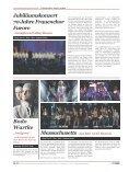 OnStage Ausgabe 01/2018 - Seite 6
