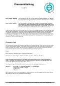 Geheimnis des EtherCAT Zyklus - Page 2
