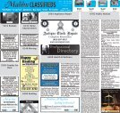 MSN_Classifieds_032218 - Page 2