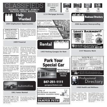 NS_Classifieds_032218
