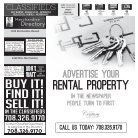 NS_Classifieds_032218 - Page 2