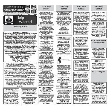 SW_Classifieds_032218