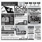 SW_Classifieds_032218 - Page 4