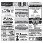 SW_Classifieds_032218 - Page 6