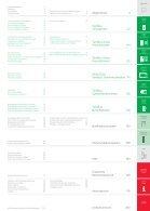 RITTO_Katalog_Intelligente-Gebaeudekommunikation_2018_DE - Page 3