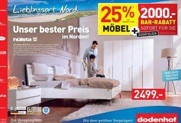 PW52_18_Freigabe