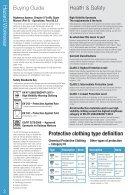 Len Part Catalogue 2017-2018 - Page 4