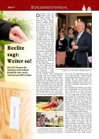 BN 0318 - Komplett - Page 4