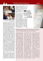 BN 0318 - Komplett - Page 5