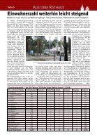 BN 0318 - Komplett - Page 6