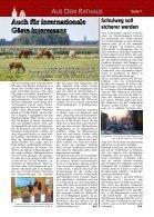 BN 0318 - Komplett - Page 7