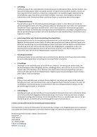 Datenschutzerklärung - Page 2