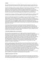 Datenschutzerklärung - Page 3