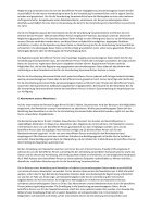 Datenschutzerklärung - Page 4