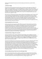 Datenschutzerklärung - Page 5