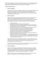 Datenschutzerklärung - Page 6