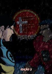 Edição 2 TF Heroes