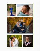 Branches Photography - Page 3