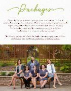 Branches Photography - Page 4
