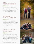 Branches Photography - Page 5