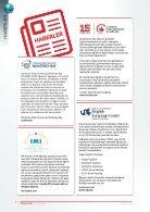 Turkish Student Yurtdışı Eğitim Dergisi // Sayı:23 - Page 6