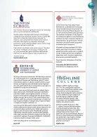 Turkish Student Yurtdışı Eğitim Dergisi // Sayı:23 - Page 7