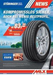KABAT TR218A Metallventil 550//60-22.5 Zoll 500//60-22.5 Luftschlauch für Reifen