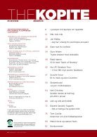 kopite61718_brett - Page 4