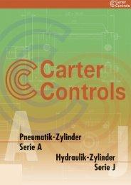 NFPA - Carter Controls GmbH