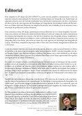 Revista Unicaphoto Ed.10 - Page 3