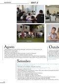Revista Unicaphoto Ed.10 - Page 6