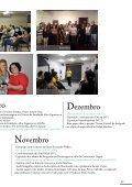Revista Unicaphoto Ed.10 - Page 7