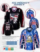 Martini Vispak Hockey Products - Page 2