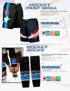 Martini Vispak Hockey Products - Page 3