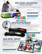 Martini Vispak Hockey Products - Page 4