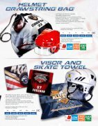 Martini Vispak Hockey Products - Page 5