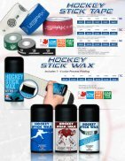 Martini Vispak Hockey Products - Page 6