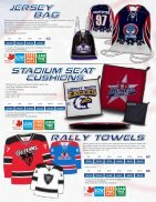 Martini Vispak Hockey Products - Page 7