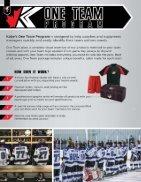 Kobe Sportswear - Page 4