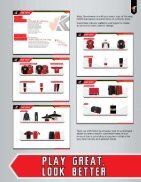 Kobe Sportswear - Page 5