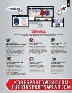 Kobe Sportswear - Page 7