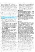Braun 800, 801, 810, 820, 821, 830, 831, 832, 851, 852, 853 - 810,  820,  830,  831,  832,  Face Manual (DE, UK, FR, ES, PT, IT, NL, DK, NO, SE, FI, PL, CZ, SK, HU, HR, SL, TR, RO, BG, RU, UA, ARAB) - Page 6